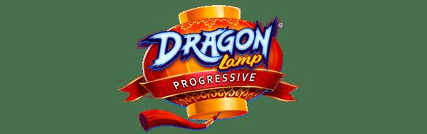 Video Bingo - Dragon Lamp