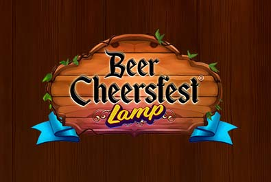 Protegido: Beer Cheersfest Lamp