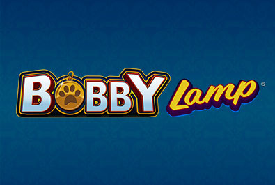 Protected: Bobby Lamp