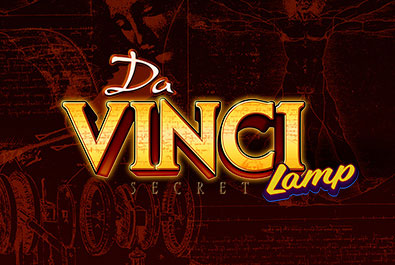 Protected: Da Vinci Lamp