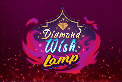 Protegido: Diamond Wish Lamp