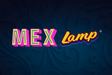 Protected: Mex Lamp