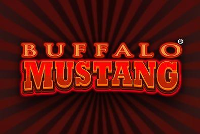Protected: BUFFALO MUSTANG