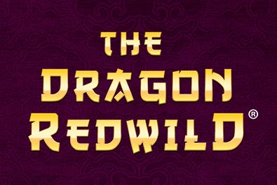 Protected: THE DRAGON REDWILD