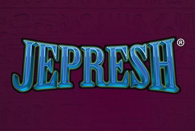 Protected: Jepresh