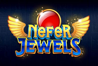 Protected: NEFER JEWELS
