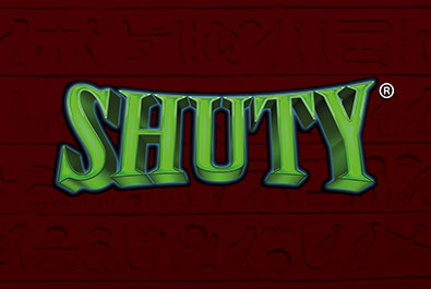Protected: Shuty