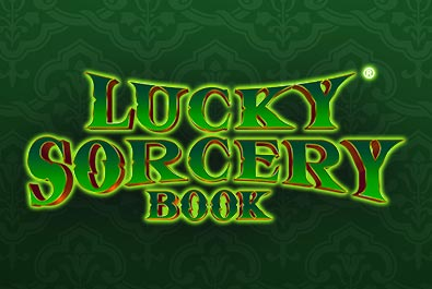 Protected: LUCKY SORCERY BOOK