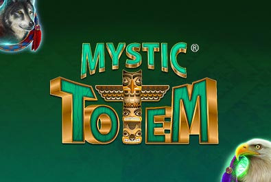 Protected: Mystic Totem
