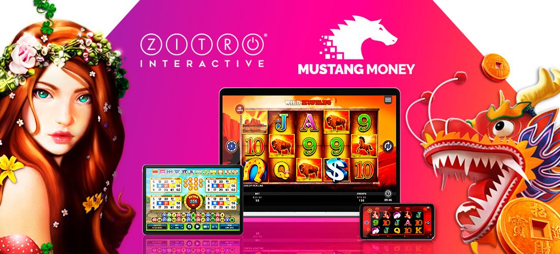 Juegos De Casino En Español