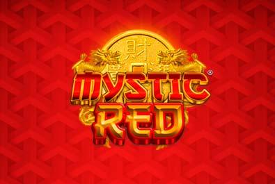 Protegido: Red Mystic