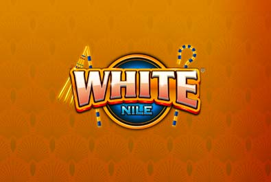 Protegido: White Nile