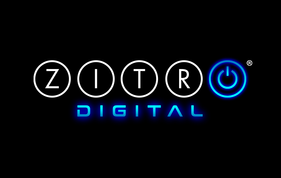 Zitro Digital